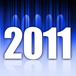 2011 novy rok Novoročný prejav primátora (fiktívny príhovor)