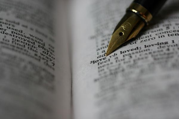 preklad, preklady, slovniky