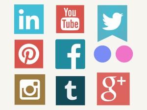 8 chýb na sociálnych sieťach, ktorým by ste sa mali vyhnúť