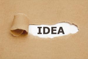 7 inšpiratívnych zdrojov, ktoré sa oplatí copywriterovi sledovať