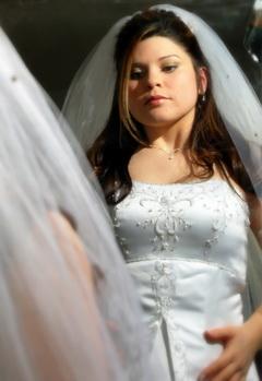 prejav na svadbu