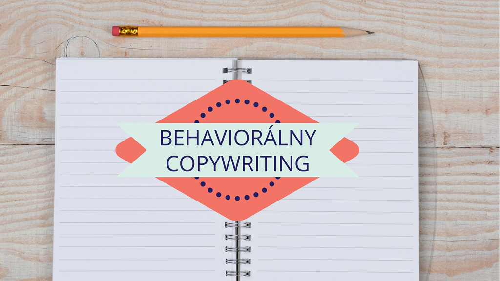 behaviorálny copywriting